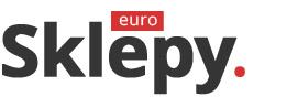 Sklepy Internetowe eurosklepy.pl